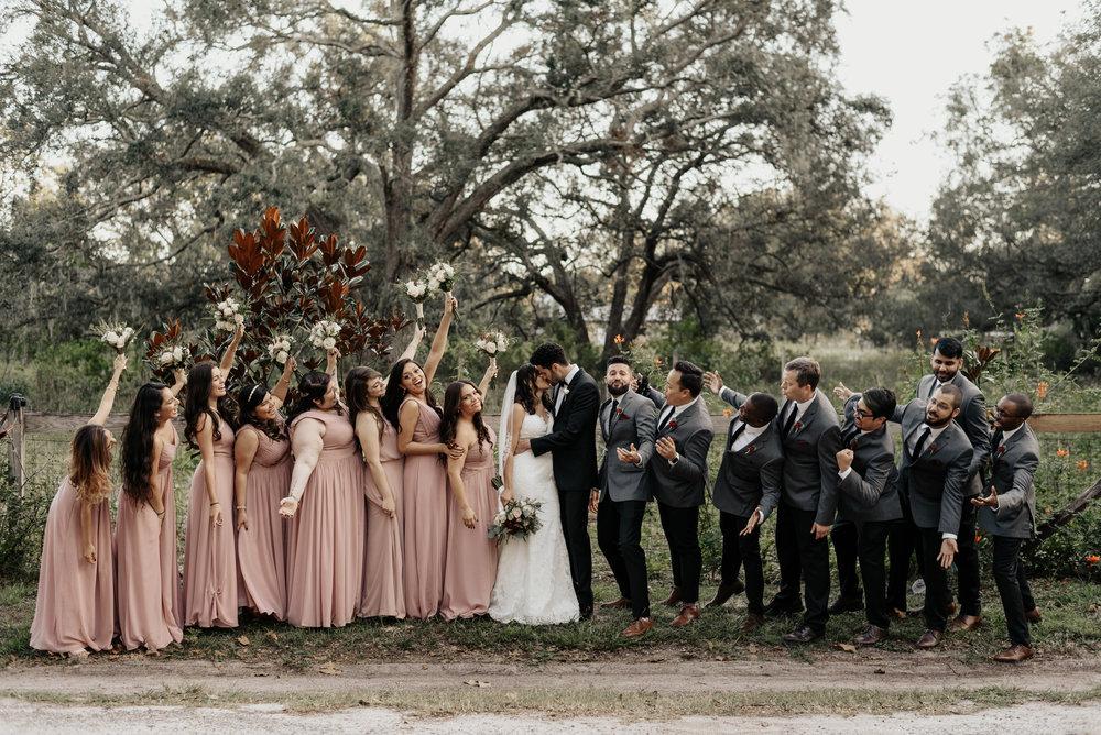 Kirstie-AJ-Wedding-8874.jpg