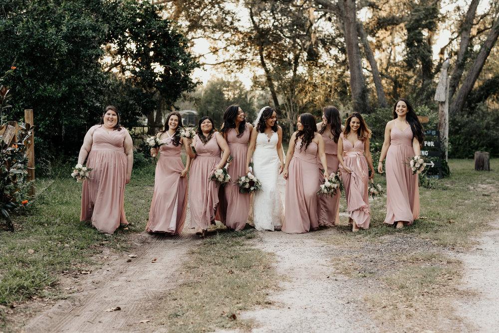 Kirstie-AJ-Wedding-8903.jpg
