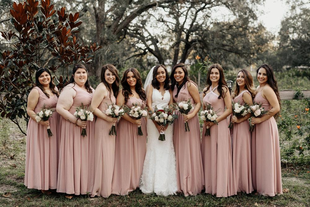 Kirstie-AJ-Wedding-8883.jpg