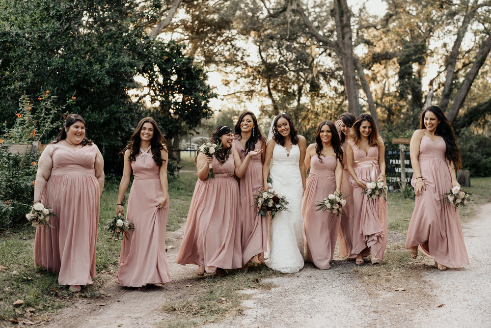 Kirstie-AJ-Wedding-8909.jpg