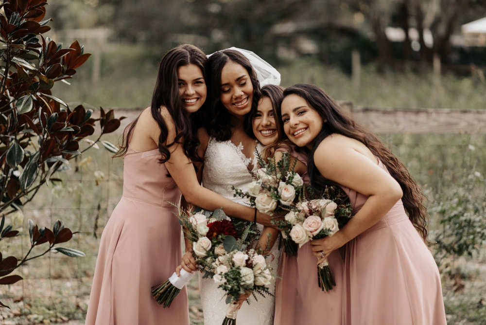Kirstie-AJ-Wedding-0281.jpg