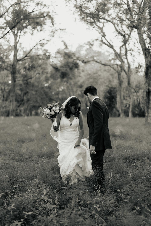 Kirstie-AJ-Wedding-9029.jpg