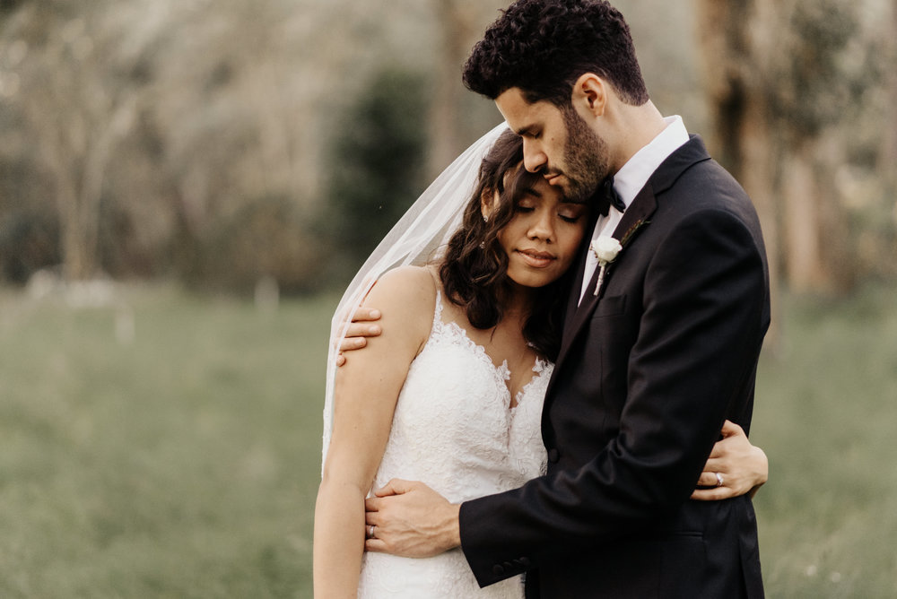 Kirstie-AJ-Wedding-0336.jpg