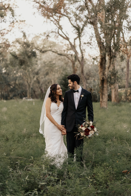 Kirstie-AJ-Wedding-9044.jpg