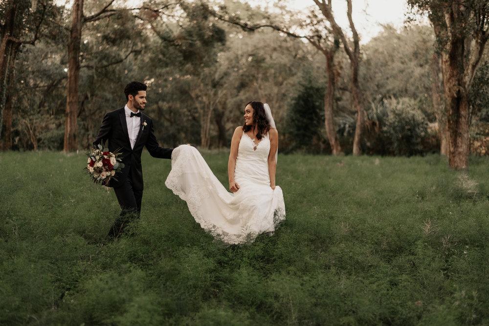 Kirstie-AJ-Wedding-9062.jpg