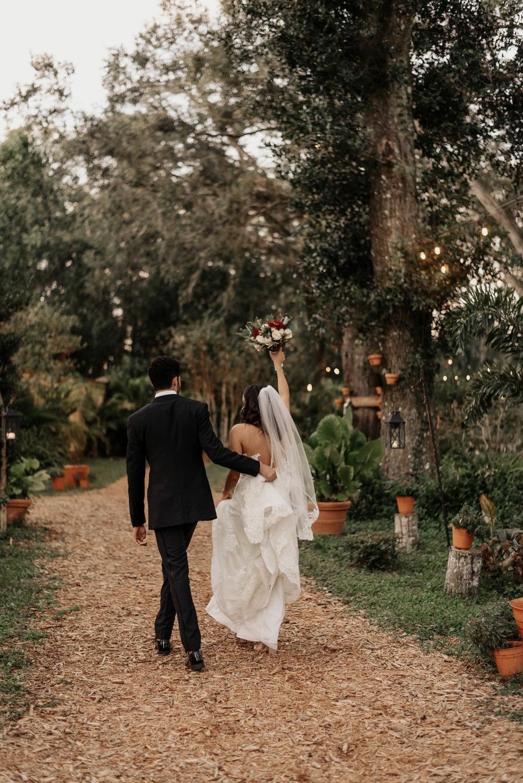Kirstie-AJ-Wedding-9070.jpg