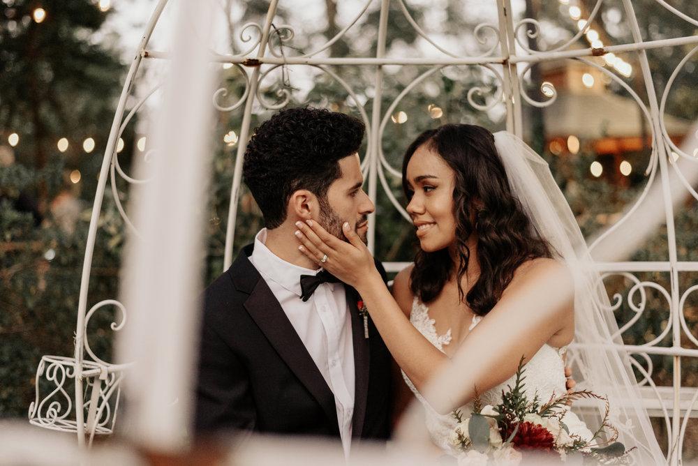 Kirstie-AJ-Wedding-9095.jpg