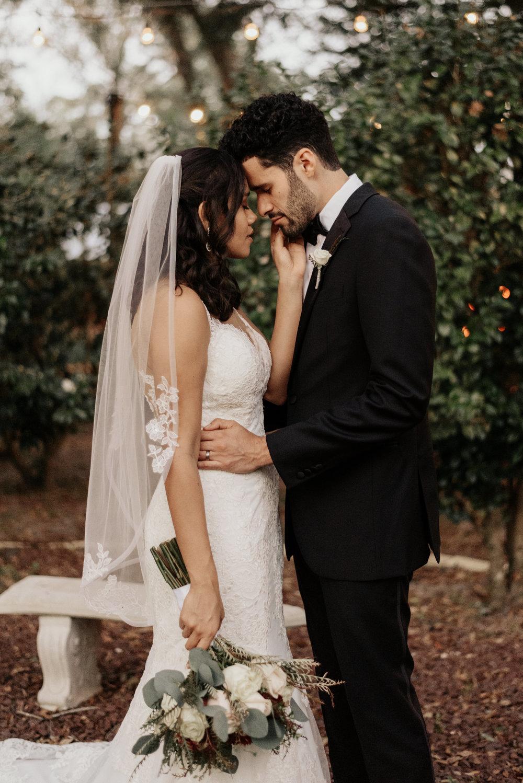 Kirstie-AJ-Wedding-9115.jpg