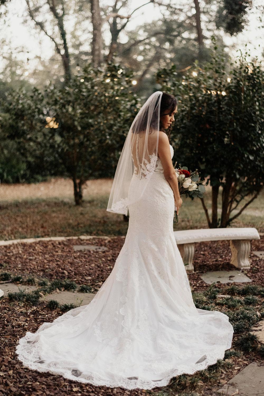 Kirstie-AJ-Wedding-9123.jpg
