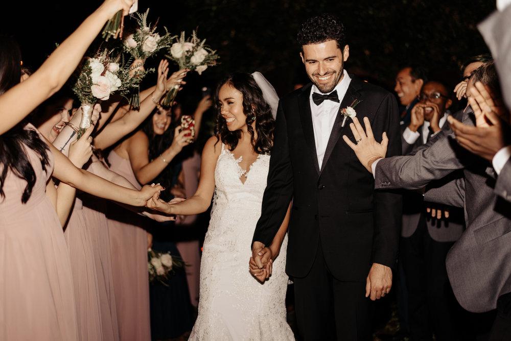 Kirstie-AJ-Wedding-9166.jpg