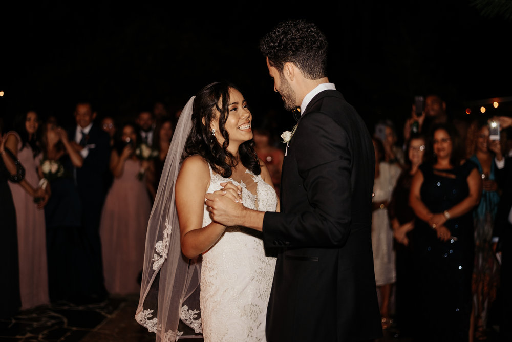 Kirstie-AJ-Wedding-9204.jpg