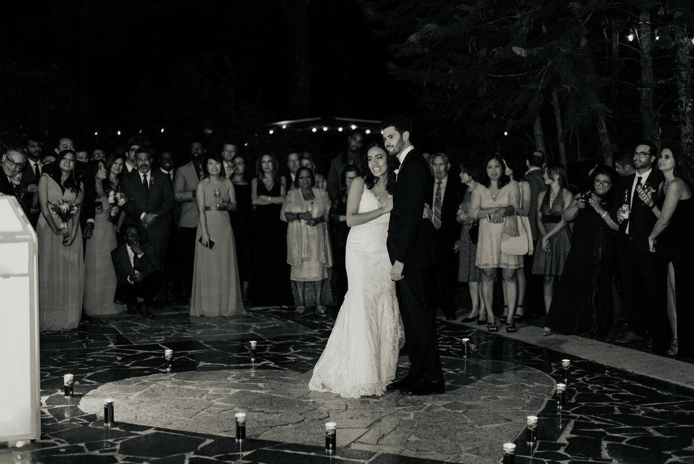 Kirstie-AJ-Wedding-9226.jpg