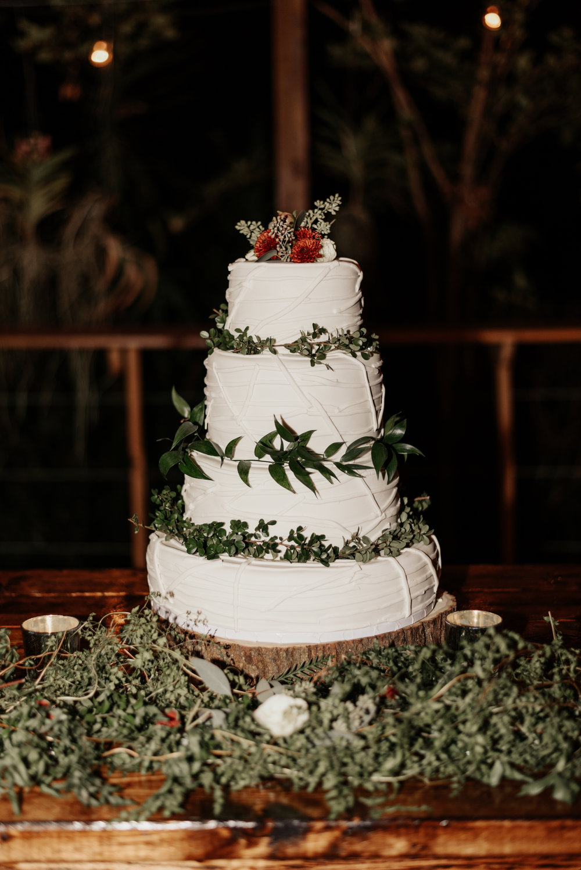 Kirstie-AJ-Wedding-9300.jpg