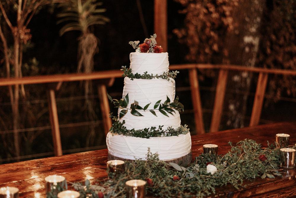 Kirstie-AJ-Wedding-9330.jpg