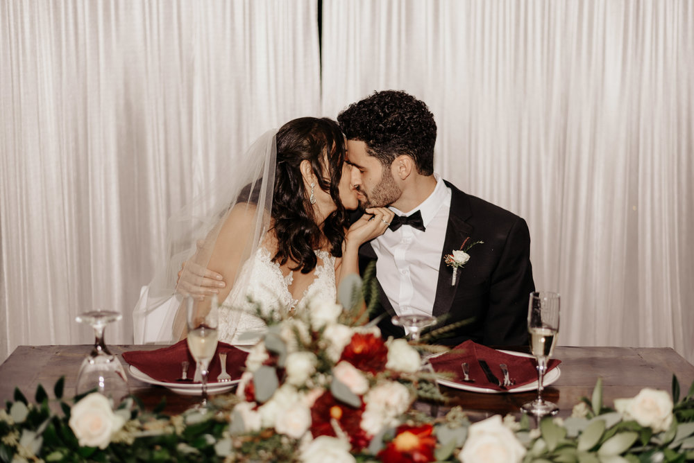 Kirstie-AJ-Wedding-9388.jpg