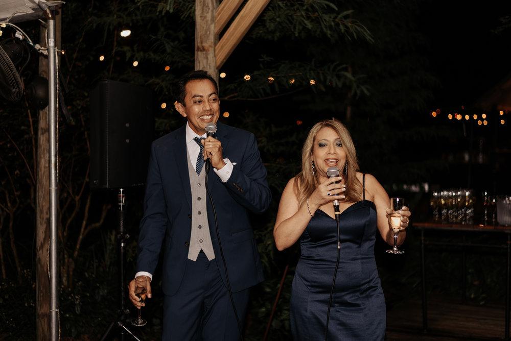 Kirstie-AJ-Wedding-9470-2.jpg