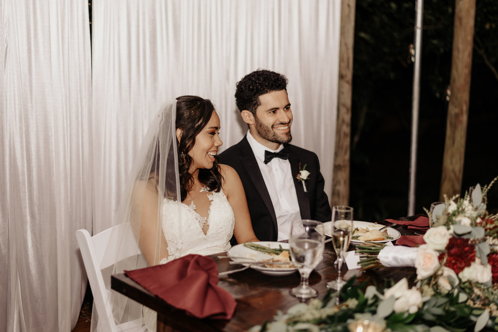 Kirstie-AJ-Wedding-9457.jpg