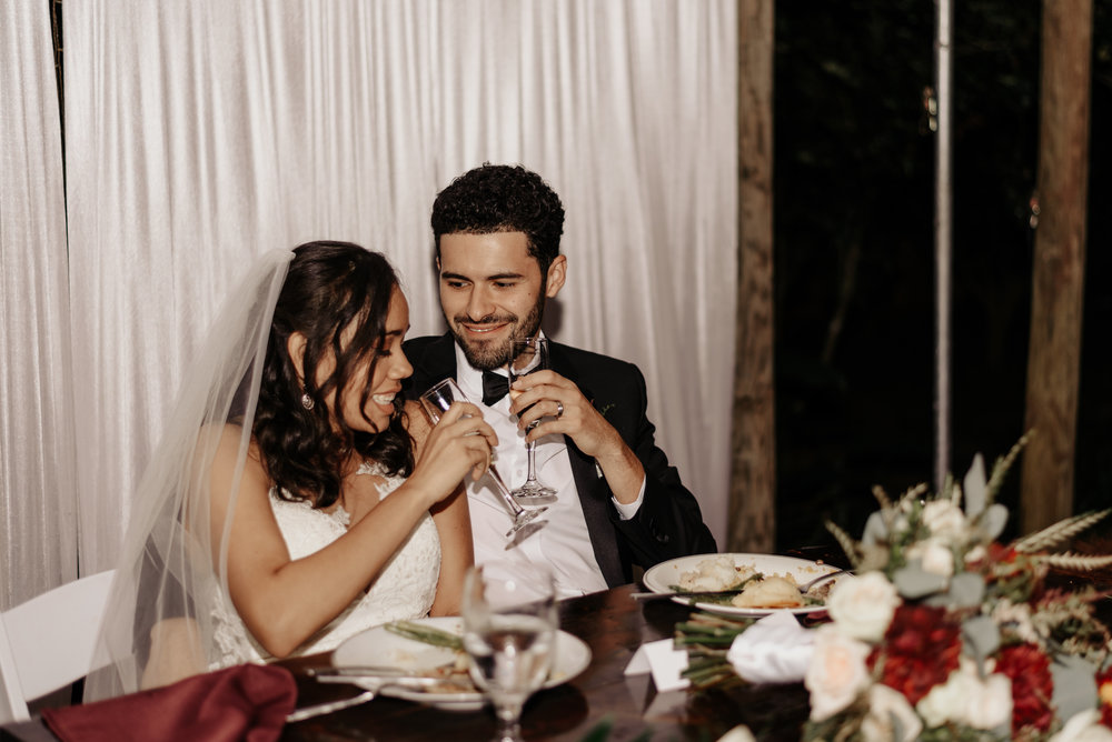 Kirstie-AJ-Wedding-9495.jpg