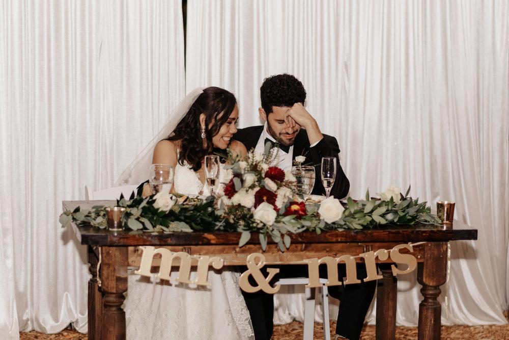 Kirstie-AJ-Wedding-0456.jpg
