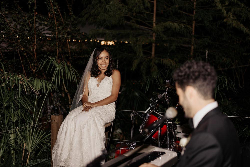 Kirstie-AJ-Wedding-9680-2.jpg