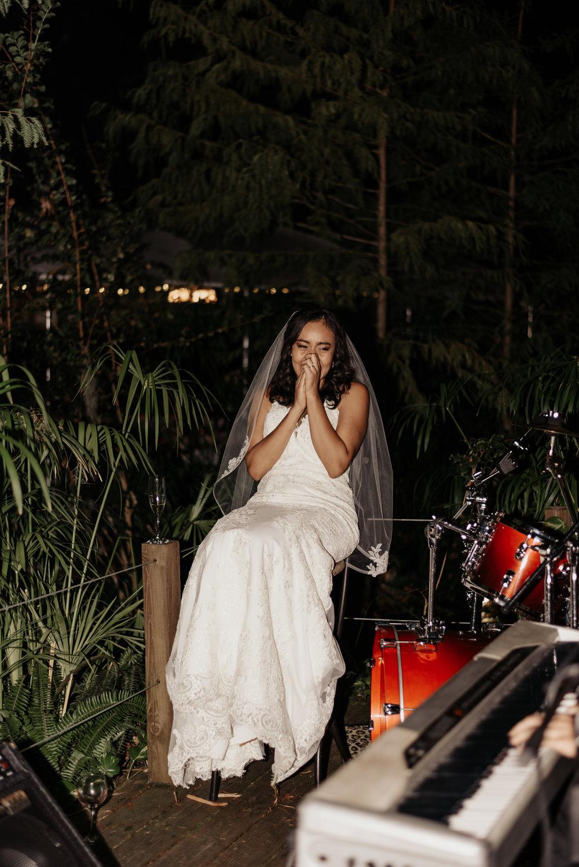 Kirstie-AJ-Wedding-9700.jpg