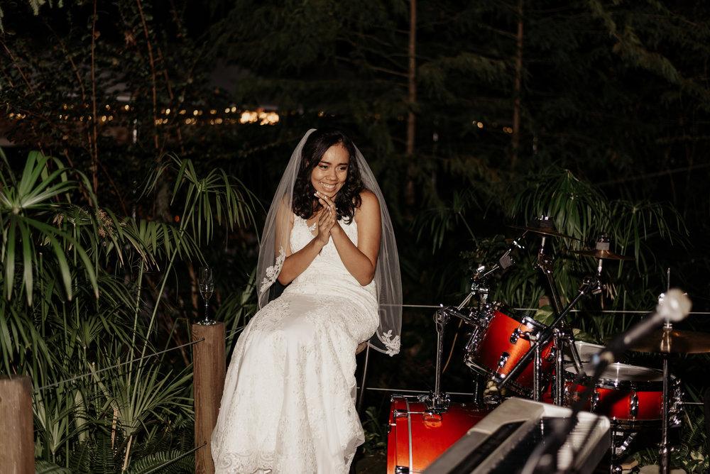Kirstie-AJ-Wedding-9704.jpg