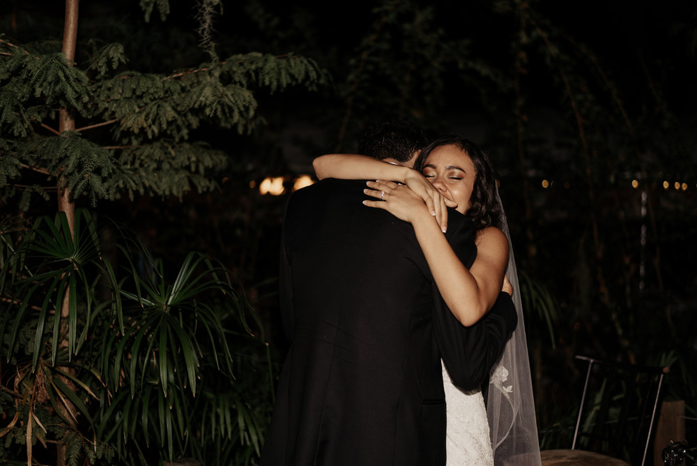 Kirstie-AJ-Wedding-9709.jpg