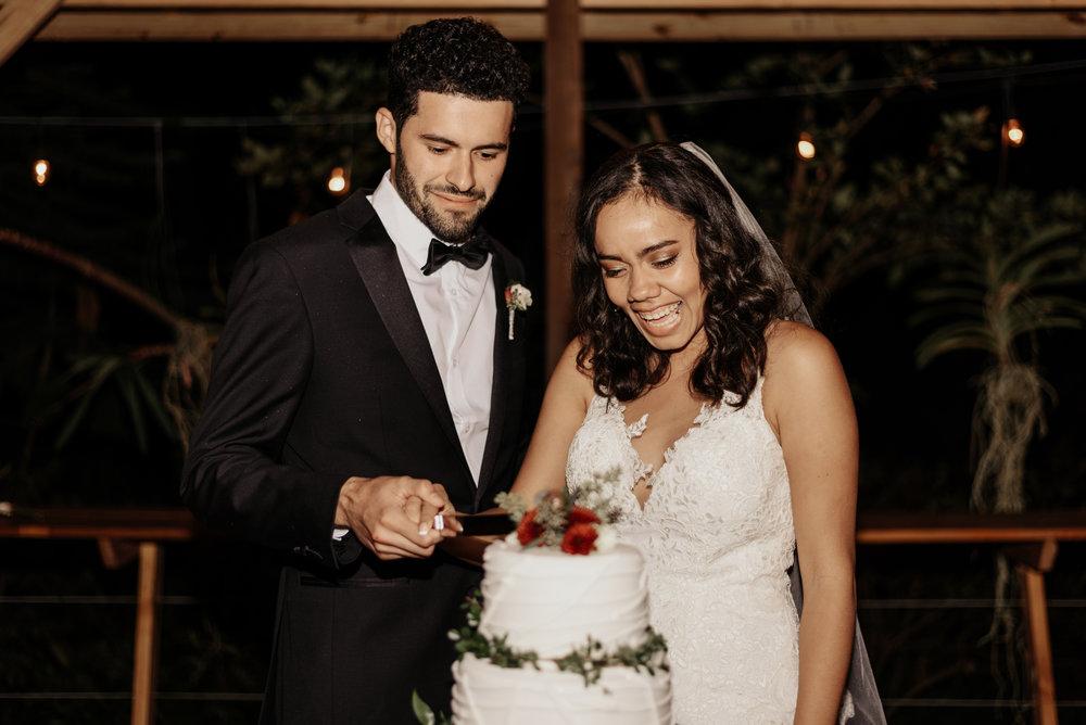 Kirstie-AJ-Wedding-9729.jpg