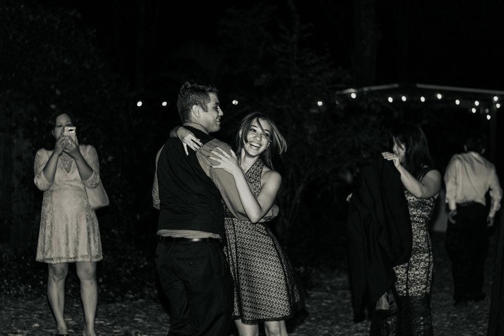 Kirstie-AJ-Wedding-9765.jpg