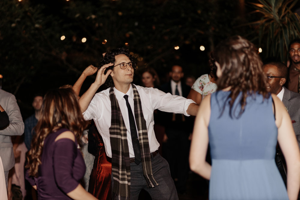 Kirstie-AJ-Wedding-0557.jpg