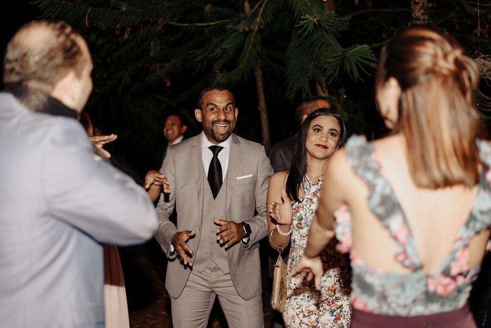 Kirstie-AJ-Wedding-9916-2.jpg