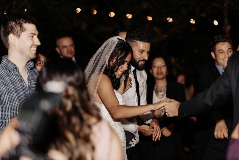 Kirstie-AJ-Wedding-0651.jpg