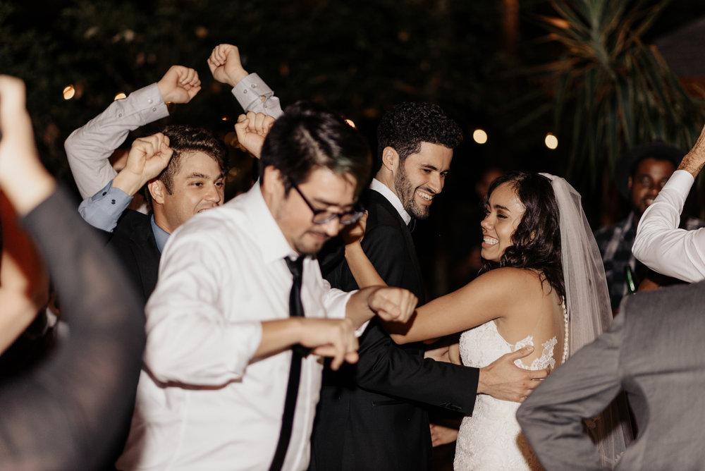 Kirstie-AJ-Wedding-0653.jpg