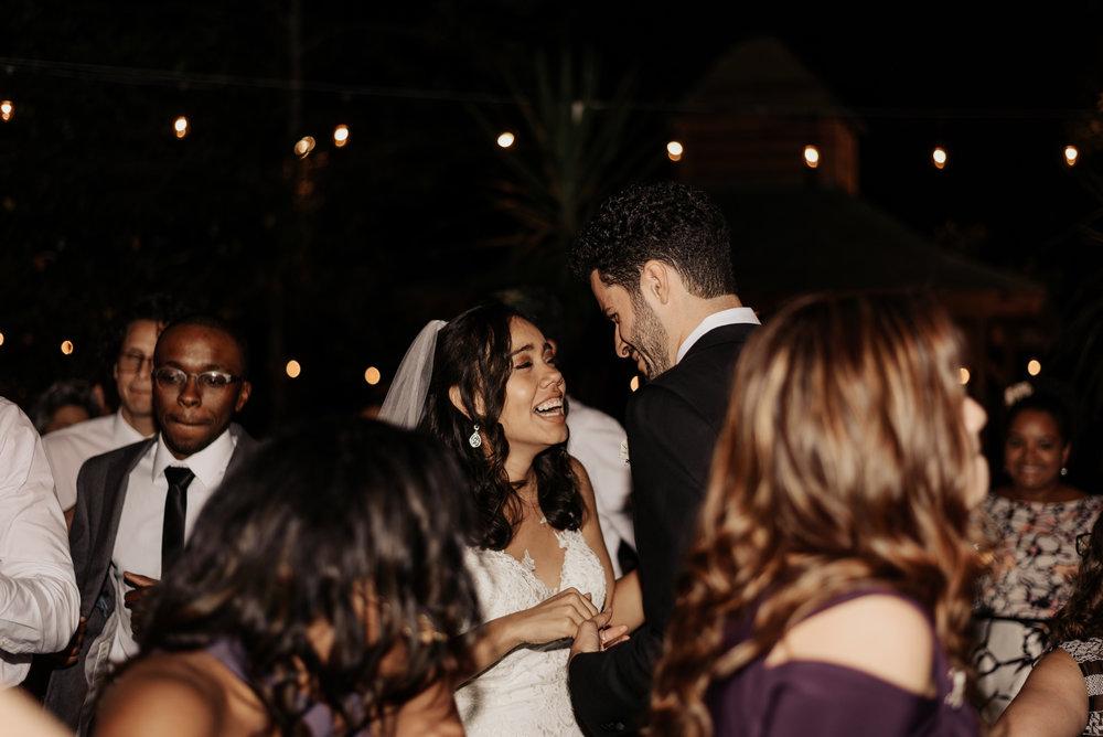 Kirstie-AJ-Wedding-9979-2.jpg