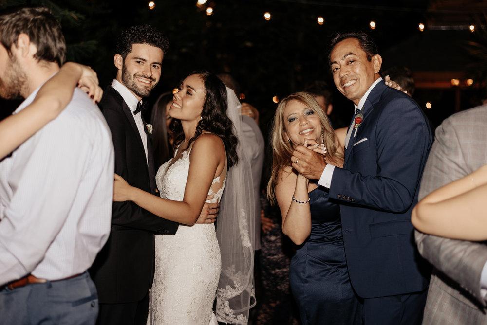 Kirstie-AJ-Wedding-0084.jpg