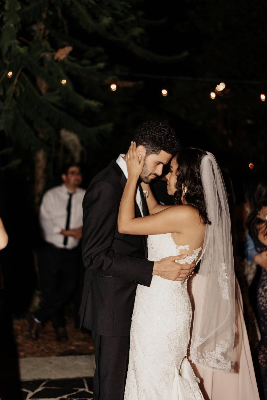 Kirstie-AJ-Wedding-0091-2.jpg