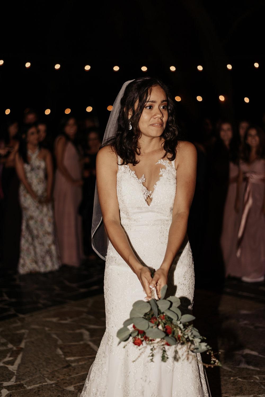 Kirstie-AJ-Wedding-0146-2.jpg