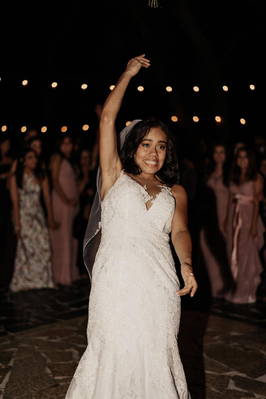 Kirstie-AJ-Wedding-0147-2.jpg