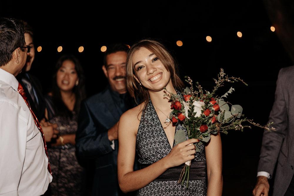 Kirstie-AJ-Wedding-0150-2.jpg