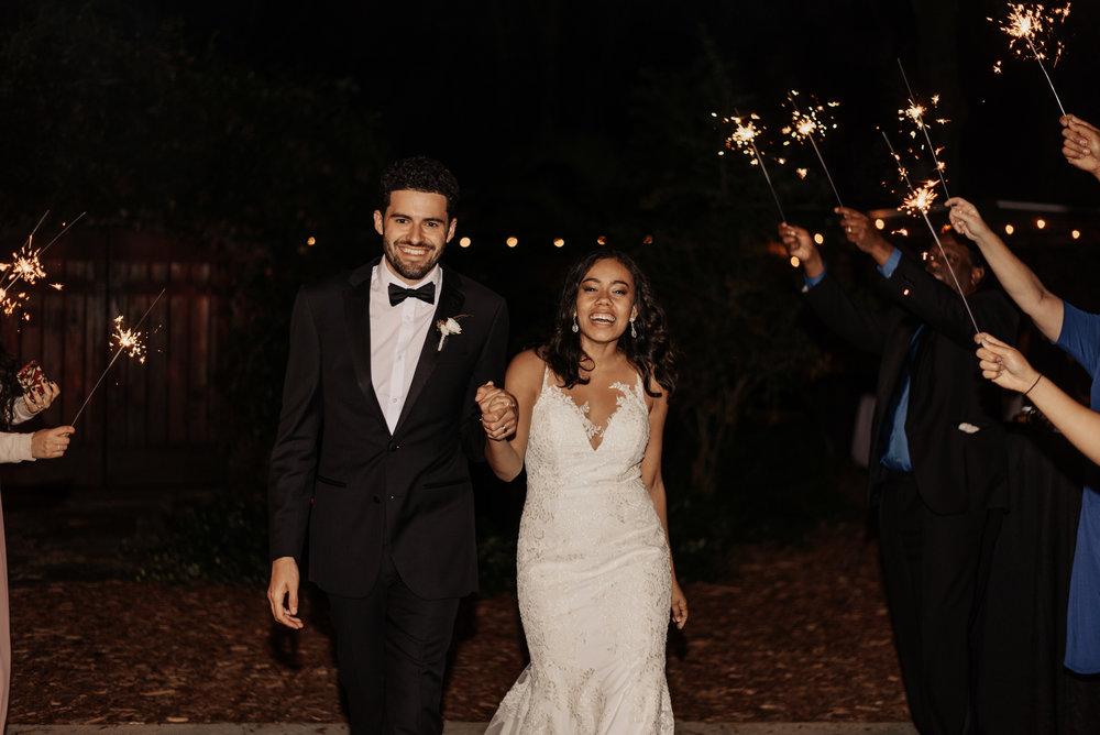 Kirstie-AJ-Wedding-0158.jpg