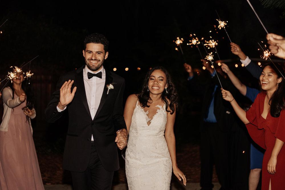 Kirstie-AJ-Wedding-0160-2.jpg