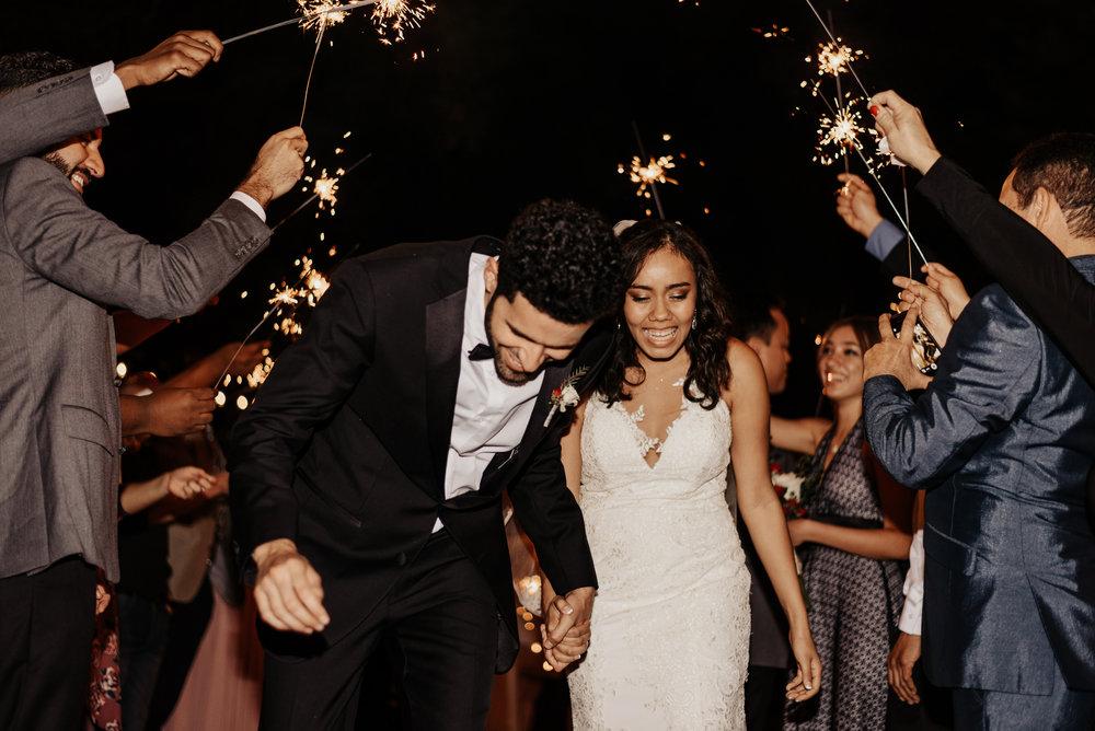 Kirstie-AJ-Wedding-0172-2.jpg