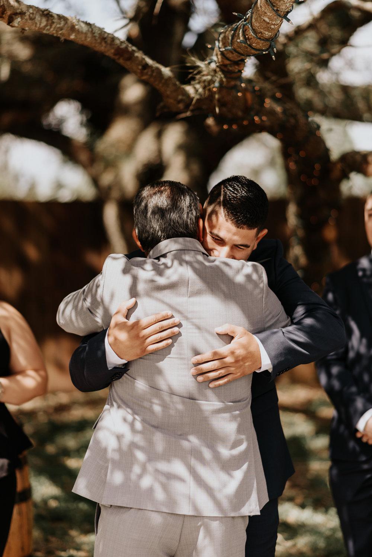 Ashley-Alex-Wedding-5448.jpg