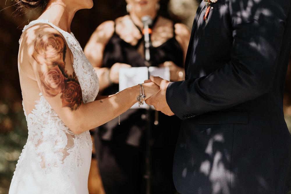 Ashley-Alex-Wedding-5481.jpg