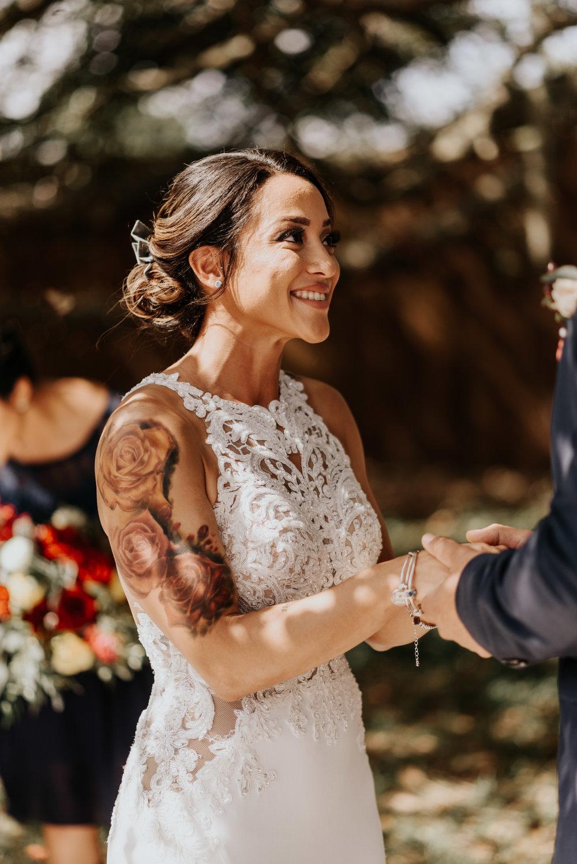 Ashley-Alex-Wedding-5486.jpg