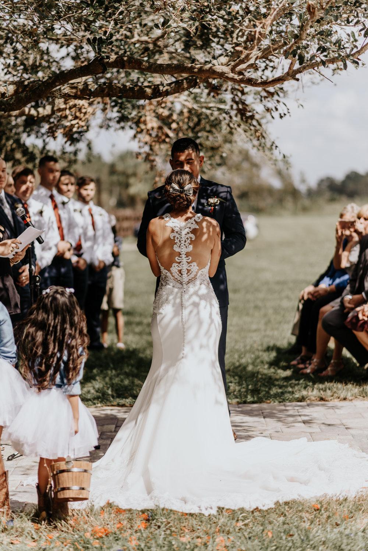 Ashley-Alex-Wedding-5493.jpg