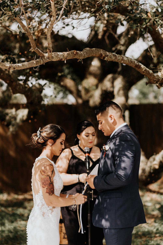 Ashley-Alex-Wedding-5511.jpg