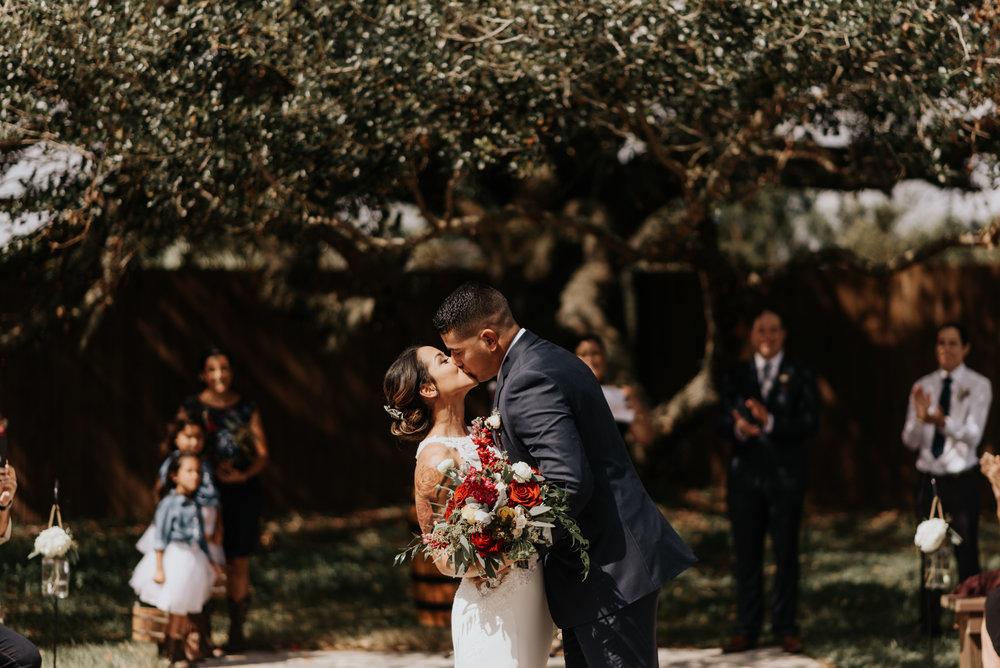 Ashley-Alex-Wedding-5543.jpg
