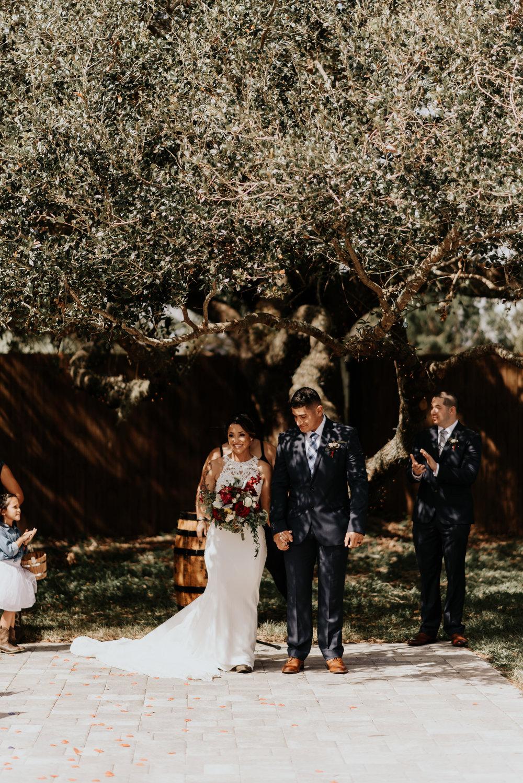 Ashley-Alex-Wedding-5536.jpg