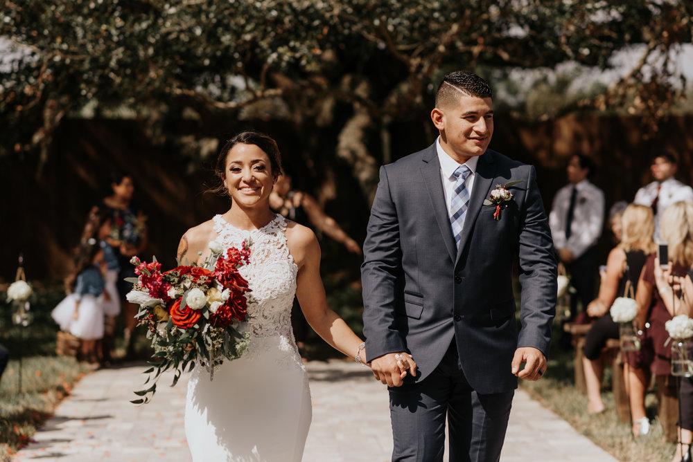 Ashley-Alex-Wedding-5547.jpg